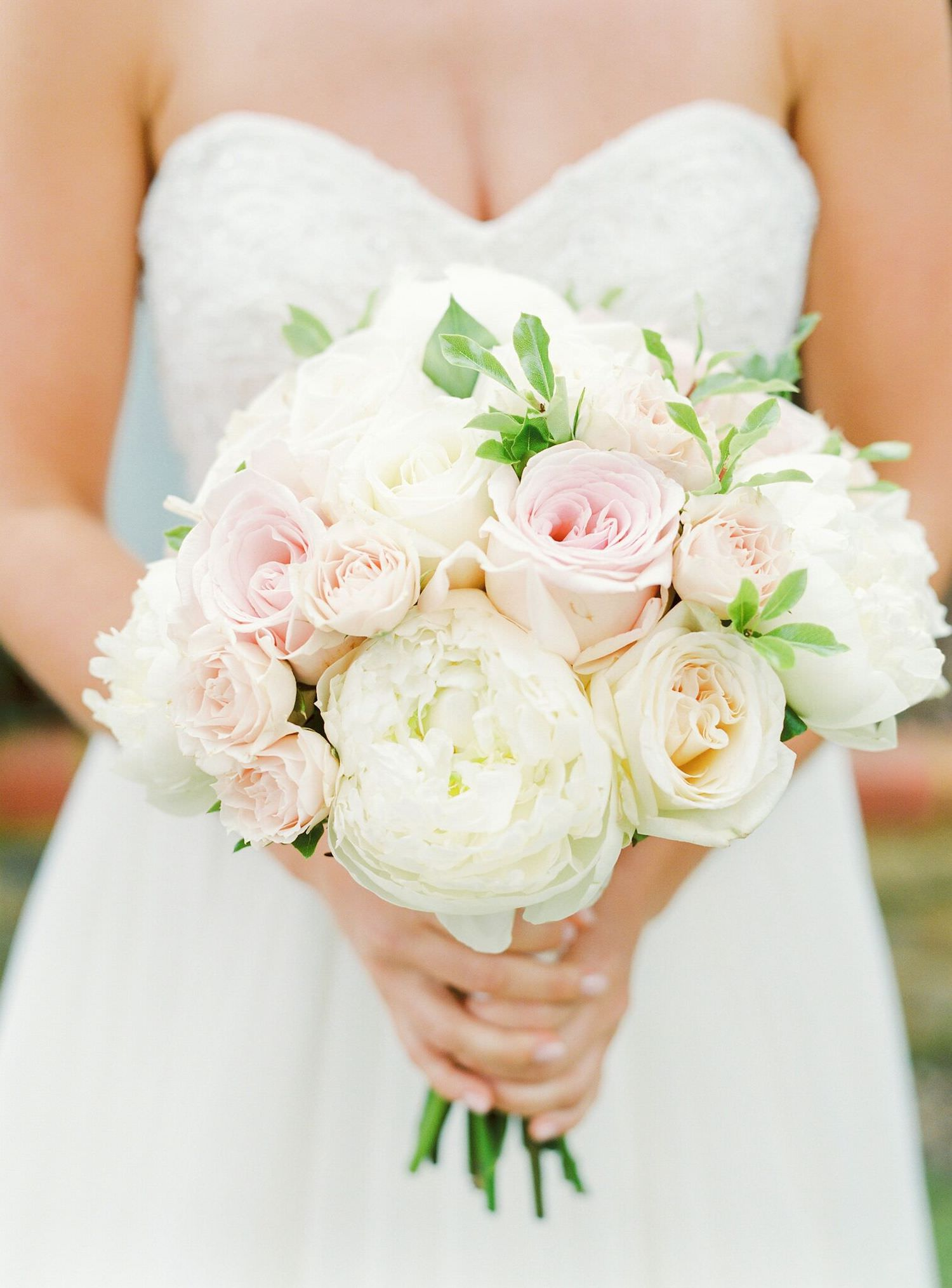 peony roses wedding bouquet peony bridal bouquet inspiration the events designers 6449