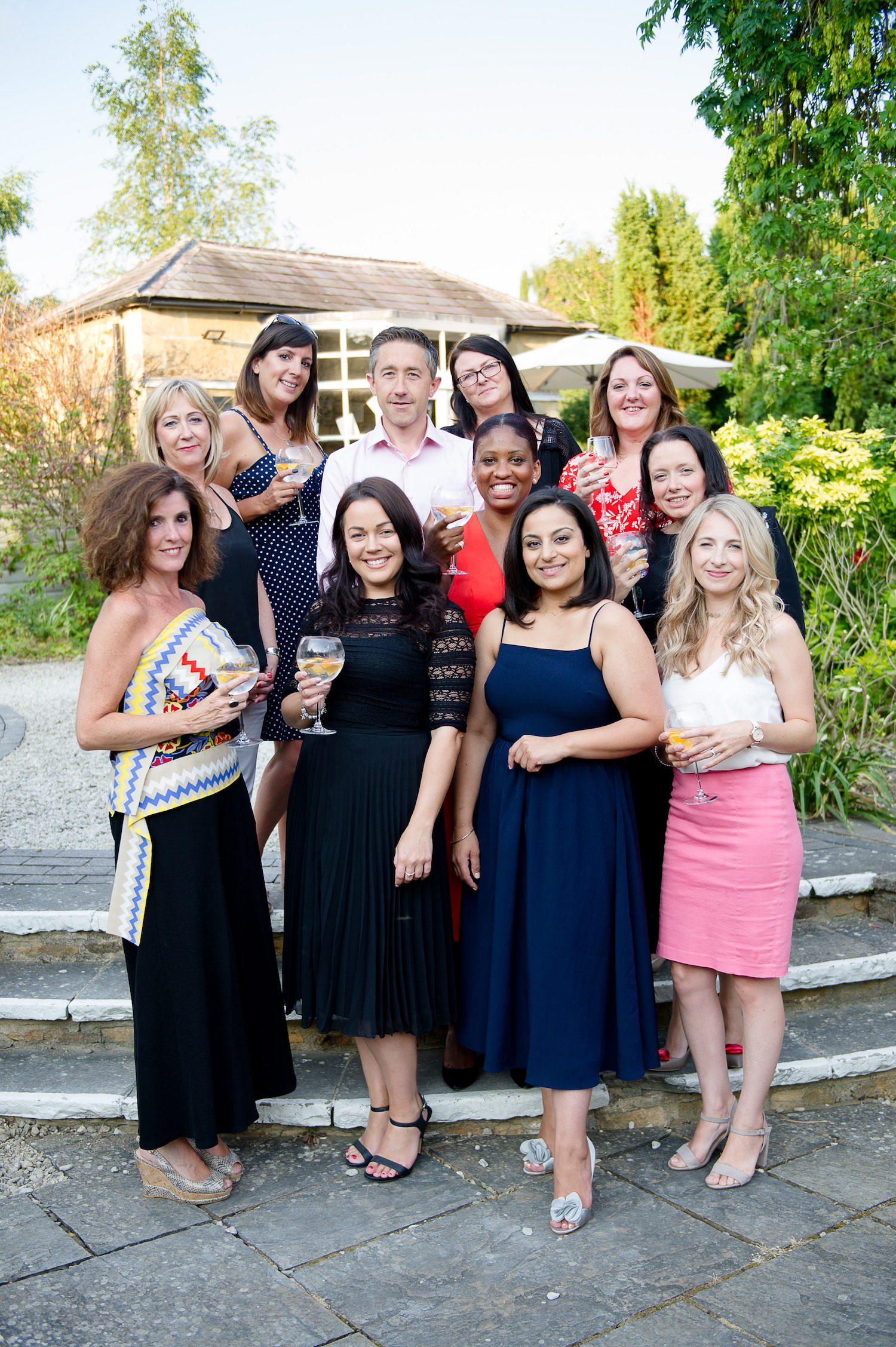 wedding planners retreat, wedding planners Cotswolds